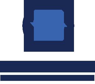 ico_circulando
