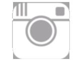 ico_instagram
