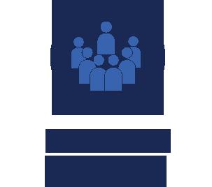 ico_pocket